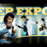 EP-Expo-9
