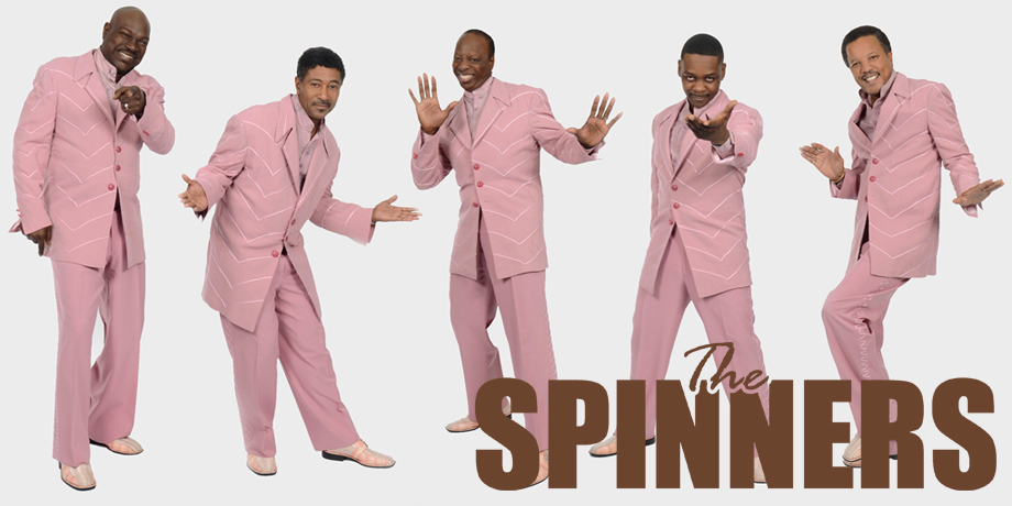 The-Spinners-920x690