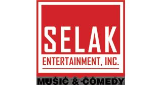 Selak Entertainment, Inc.